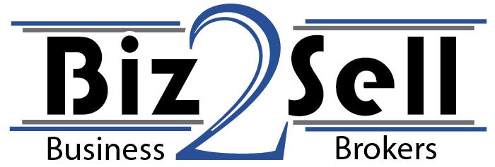Biz2Sell
