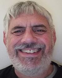 Pieter Swanepoel Biz2sell